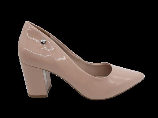 Sapato Feminino Via Marte
