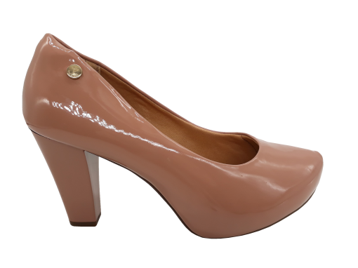 Sapato Feminino Via Uno