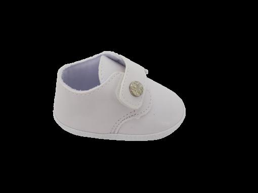 Sapato Infantil Keto Baby Menino 003226-45