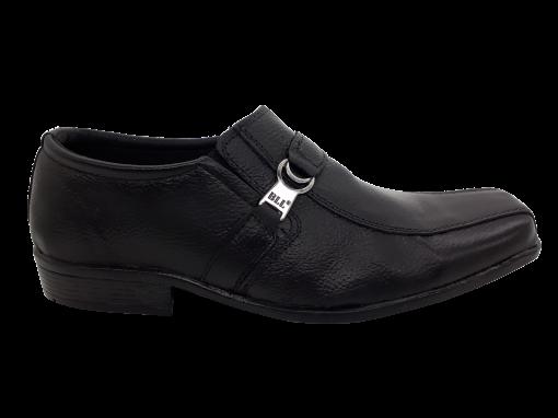 Sapato Masculino BLL