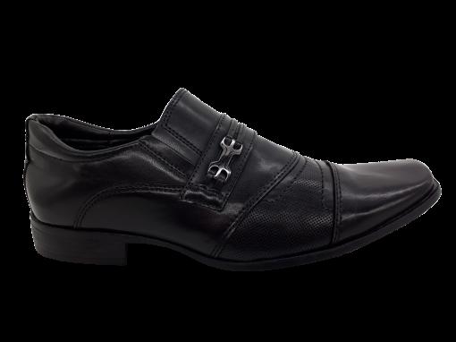 Sapato Social Masculino Mariner 73092