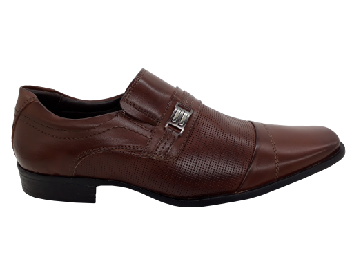 Sapato Masculino Mariner