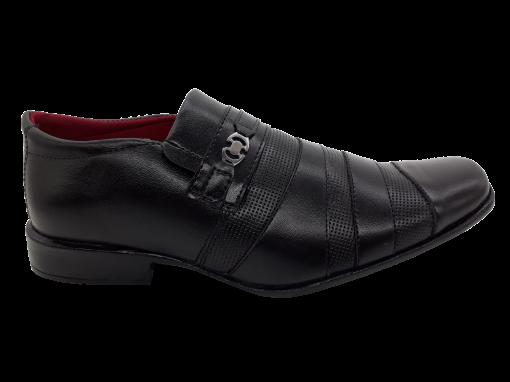 Sapato Masculino Stx