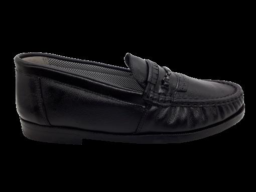 Sapato Masculino Vinold
