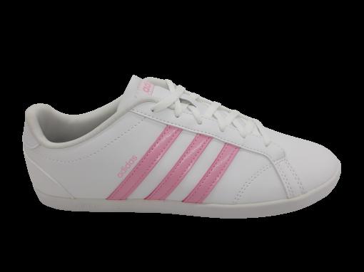 Tênis Feminino Adidas Coneo QT