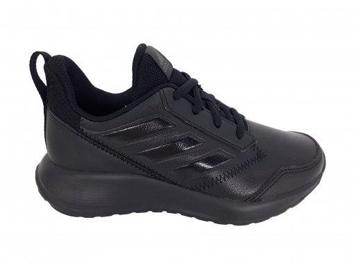 Tênis Juvenil Adidas Menino Altarun K CM8580