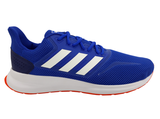 Tênis Masculino Adidas RunFalcon