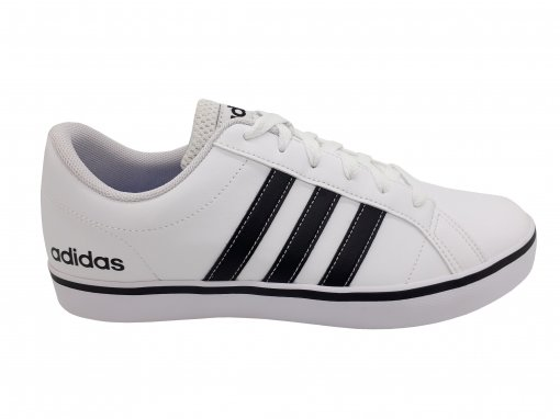 Tênis Masculino Adidas Vc Pace