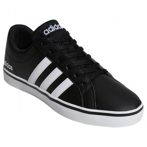 Tênis Adidas Vs Pace Casual Masculino B74494