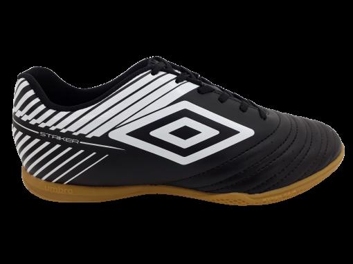 Tênis Masculino Umbro 826834 Futsal Striker V