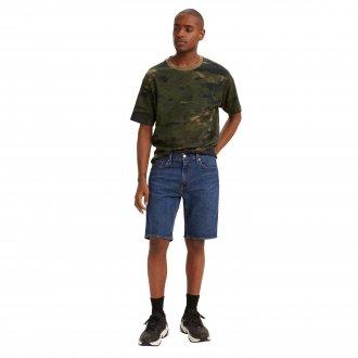 Imagem - Bermuda Jeans Levi's 405 Standard Masculina LB3000012 - 279071