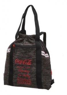 Imagem - Bolsa Saco Coca Cola Connect 7842033 - 278332