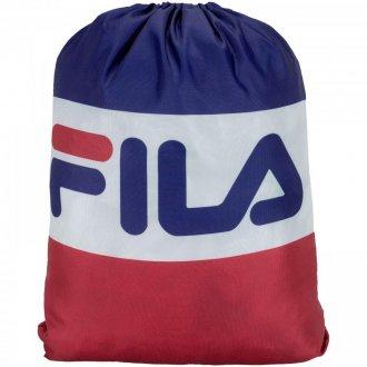 Imagem - Bolsa Unisex Fila Gym Sack Flag LS560008 - 275084