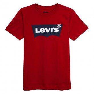 Imagem - Camiseta Juvenil Levi's Masculina LK0010002 - 273480