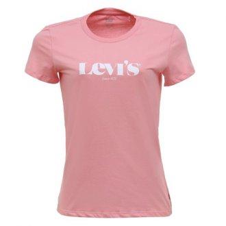 Imagem - Camiseta Levi's Feminina LB0012126 - 277932