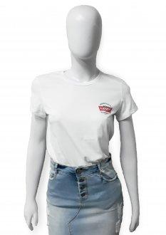 Imagem - Camiseta Levi's Feminina LB0018085 - 278865