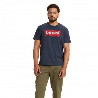Imagem - Camiseta Levi's Graphic Set-In Neck Masculina LB0010026 - 273114