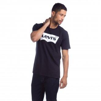 Imagem - Camiseta Levi's Graphic Set-In Neck Masculina LB0010223 - 272839