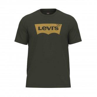 Imagem - Camiseta Levi's Housemark Graphic Tee Masculina LB0012189 - 279195