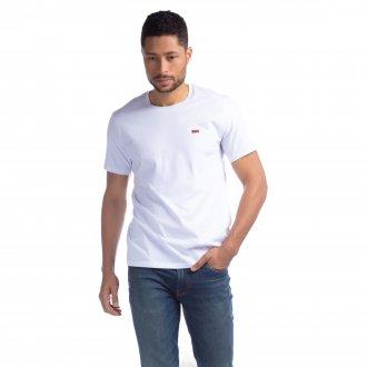 Imagem - Camiseta Levi's Original Masculina LB0020010 - 270992