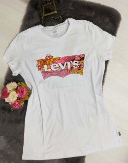 Imagem - Camiseta Levi's The Perfect Tee Feminina LB0018091 - 279793