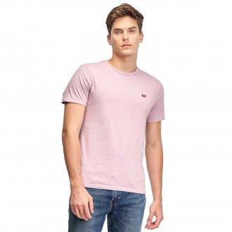 Imagem - Camiseta Levi's Original Masculina LB0025007 - 280211