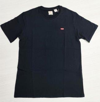Imagem - Camiseta Levi's Original Masculina LB0020012 - 271494