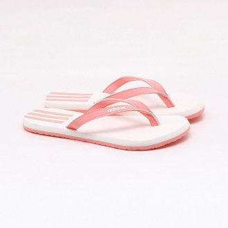 Imagem - Chinelo Feminino Adidas Casual EEZAY Flip Flop EG2035 De Dedo - 275175