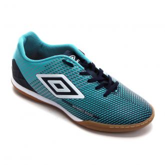 Imagem - Chuteira Umbro Speed Sonic Masculina de Futsal 883998 - 266761