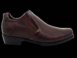 Imagem - Sapato Masculino Zapattero Country Line em Couro Legítimo 0900 - 266404