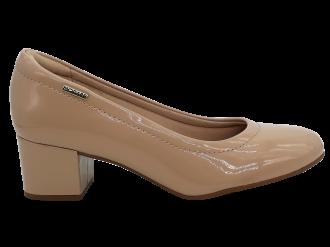 Imagem - Sapato feminino Modare Envernizado 7316109 - 263733