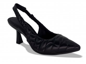 Imagem - Sapato Scarpin Dakota Bico Fino Feminino G3442 - 276844