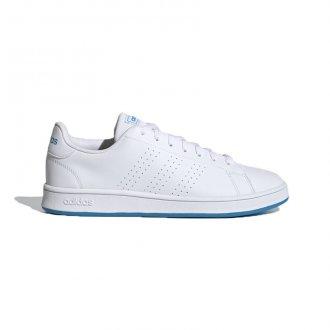 Imagem - Tênis Adidas Advantage Base Masculino FY8634 - 277927