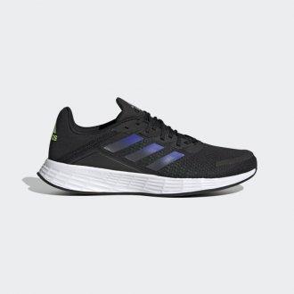 Imagem - Tênis Adidas Duramo SL Masculino H04624 - 280671