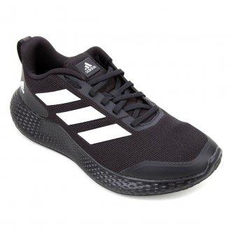 Imagem - Tênis Adidas Edge Gameday Masculino EE4169 - 274249