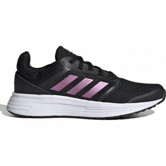 Imagem - Tênis Adidas Galaxy 5 Feminino FY6743 - 278422