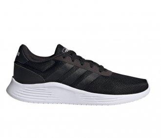 Imagem - Tênis Adidas Lite Racer 2.0 Feminino FZ0385 - 278826