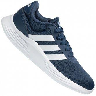 Imagem - Tênis Adidas Lite Racer 2.0 Masculino FZ0394 - 277301