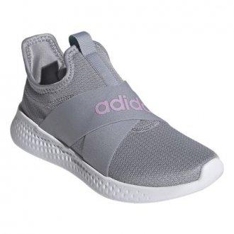 Imagem - Tênis Adidas Puremotion Adapt SlipOn Feminino FY7234 - 277944