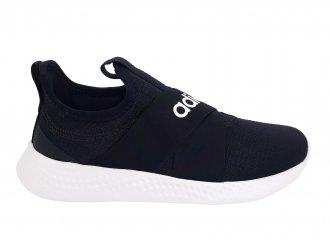 Imagem - Tênis Adidas Puremotion SlipOn Feminino - 276516