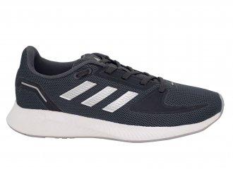Imagem - Tênis Adidas Runfalcon 2.0 Feminino Esportivo e Casual - 276364