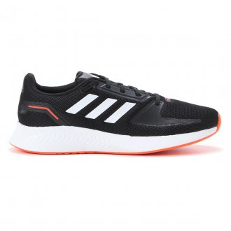 Imagem - Tênis Adidas Runfalcon Masculino FZ2803 - 277945