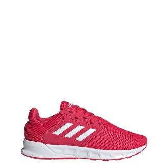 Imagem - Tênis Adidas Showtheway Feminino FX3750 - 278825