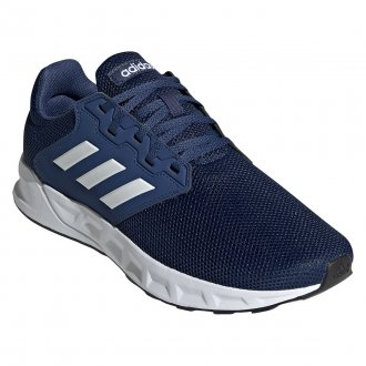 Imagem - Tênis Adidas Showtheway Masculino FX3763 - 278460