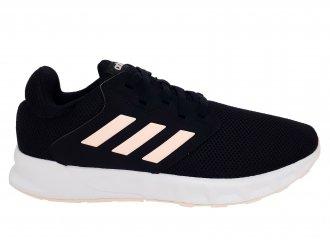 Imagem - Tênis Adidas Showtheway W Feminino Caminhada Corrida Academia - 276390