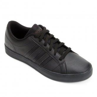 Imagem - Tênis Adidas Vs Pace Casual Masculino B44869 - 277926