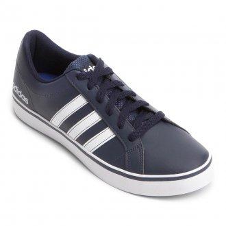 Imagem - Tênis Adidas Vs Pace Casual Masculino B74493 - 277140