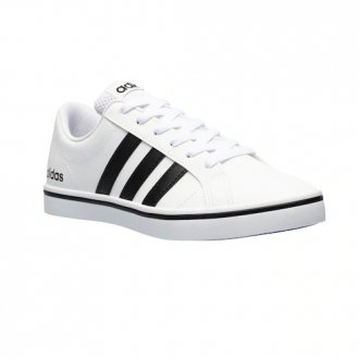 Imagem - Tênis Adidas Vs Pace Casual Masculino FY8558 - 277928