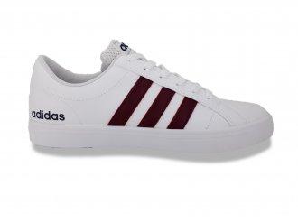 Imagem - Tênis Adidas Vs Pace Masculino H02018 - 278307