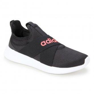 Imagem - Tênis Adidas Puremotion SlipOn Feminino - 275379